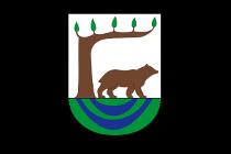 Gmina Kościerzyna