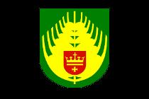 Gmina Wiejska Starogard