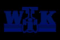 WiK Pruszcz Gdański