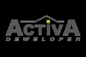 ACTIVA DEVELOPER