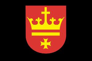Gmina Starogard