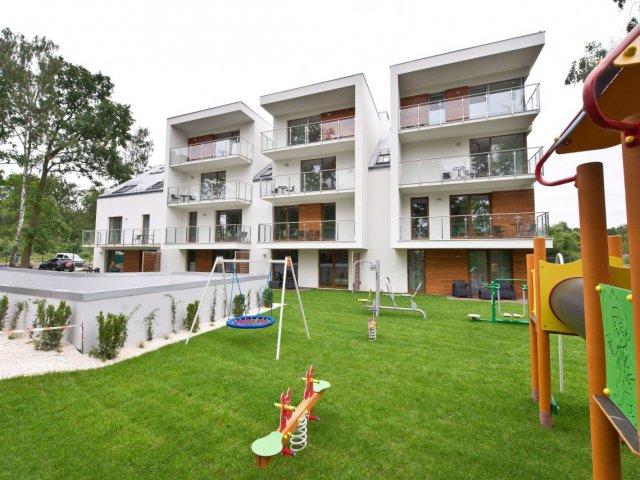 Apartamenty-Stegna-Forest-Stegna-1230171