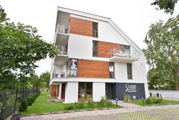apartamenty-stegnaforest-2-Copy