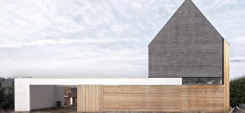 bojano01-nowoczesny-dom-ze-skosnym-dachem-pracownia-architektoniczna-trojmiasto