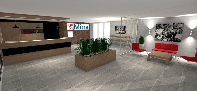 Mirra1
